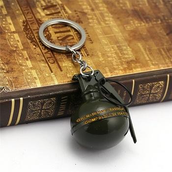 Брелок Граната / M6 Grenade