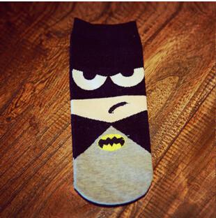 Носки Batman