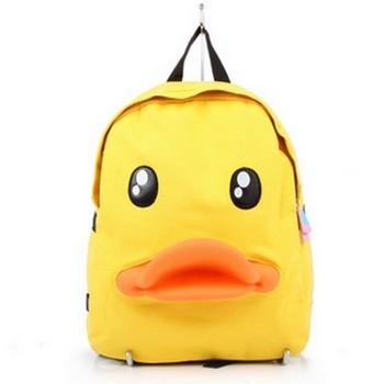 Рюкзак утка купить рюкзак - переноска ergo baby carrier organic