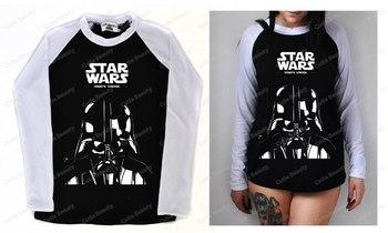 Darth Vader свитшот