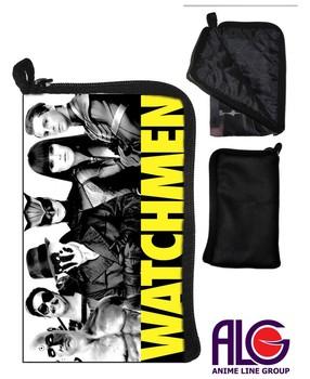 Чехол для мобильного Watchmen