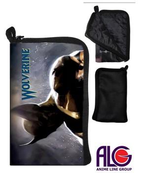 Чехол для мобильного Wolverine
