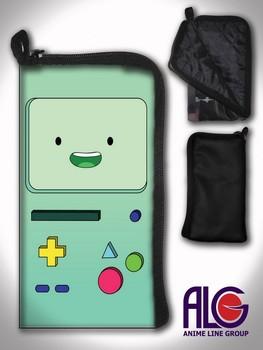 Чехол для мобильного Adventure Time