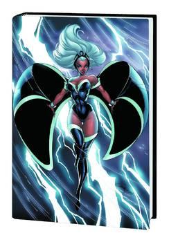 X-Men: Worlds Apart (мягкая обложка)