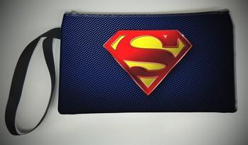 Superman Клатч