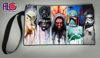 Star Wars Клатч