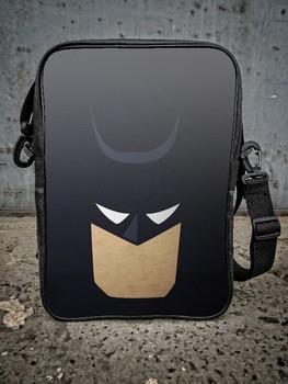 Batman рюкзак/сумка