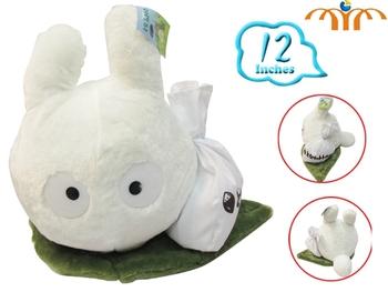 My Neighbor Totoro мягкая игрушка