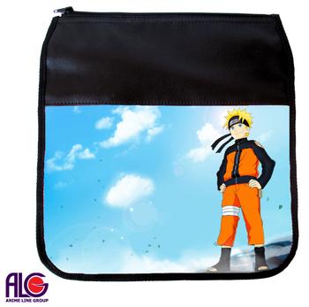 Сменный клапан Naruto