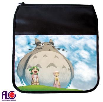 Сменный клапан My Neighbor Totoro