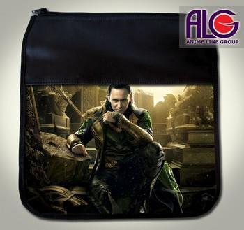 Сменный клапан Loki