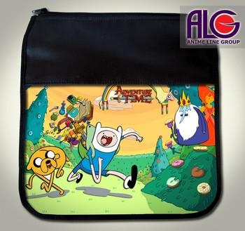 Сменный клапан Adventure Time