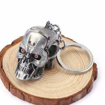 Брелок Терминатор / Terminator