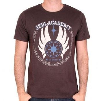 Официальная футболка Звёздные Войны / Star Wars
