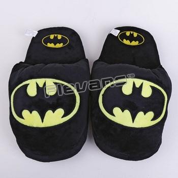 Тапки Бэтмен / Batman