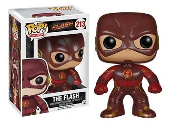 Фигурка Funko Флэш / The Flash CW
