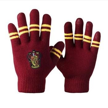 Перчатки Гриффиндор Гарри Поттер / Gryffindor Harry Potter