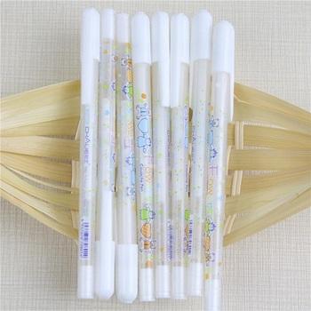 Ручка White