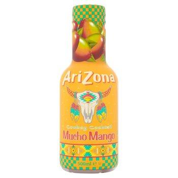 AriZona Манго (Бутылка 500 мл)