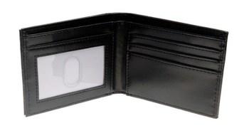 Бумажник I will end u
