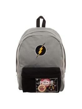 Официальный рюкзак Bioworld Флэш / Flash