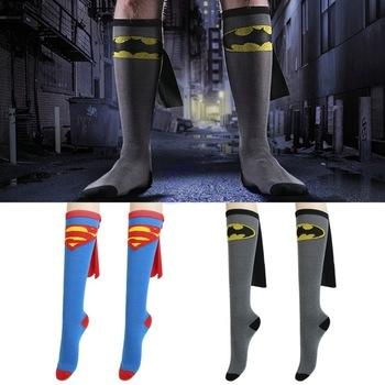 Носки Superman