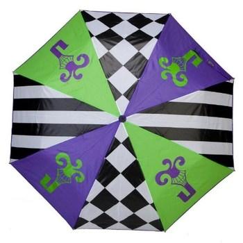 Официальный зонт Bioworld Джокер / Joker