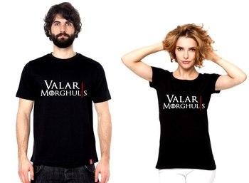 Game of Thrones футболка