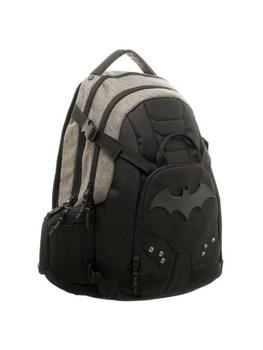 Официальный рюкзак Bioworld Бэтмен / Batman
