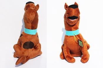 Мягкая игрушка Скуби-Ду / Scooby-Doo