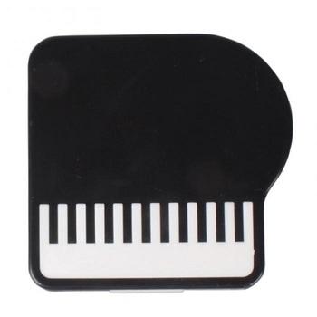 Кейс для линз Piano