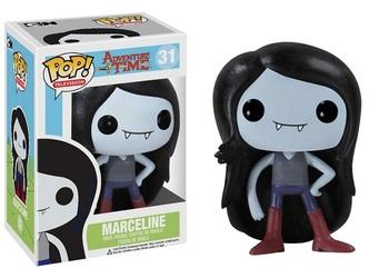Фигурка Funko Марселин Время Приключений / Marceline Adventure Time