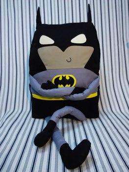 Игрушка-подушка Бэтмен / Batman