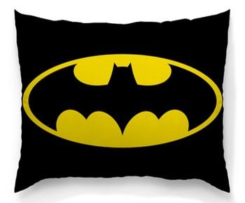 Подушка Бэтмен / Batman