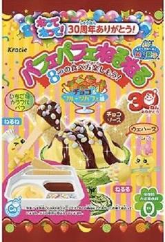 Набор для изготовления сладостей Poppin'Cookin'