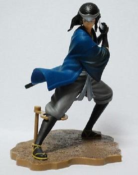 Фигурка Gintama