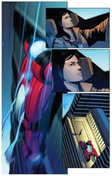 Spider-Man #7. Царство Пітьми. Частина 3 з 3