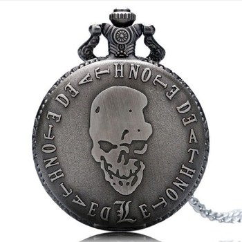 Часы Тетрадь Смерти / Death Note
