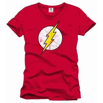 Футболка Флэш / Flash