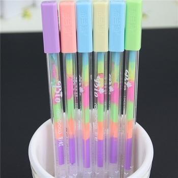 Ручка Rainbow