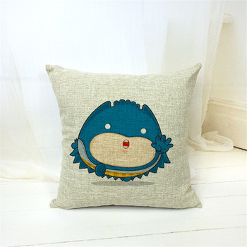 Batman подушка