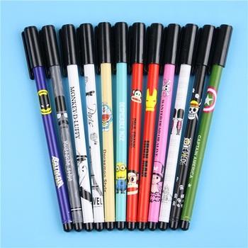 Ручки (в ассортименте)