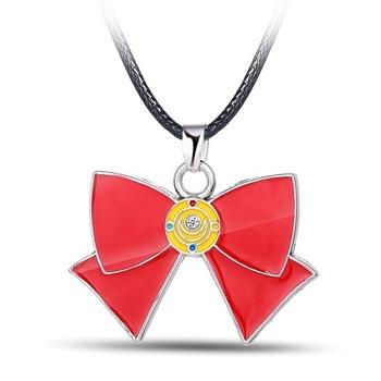 Кулон Сейлор Мун / Sailor Moon