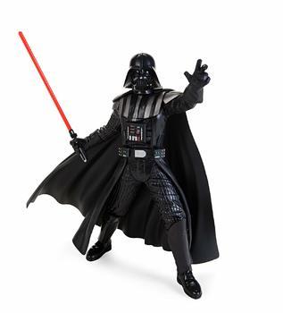 Фигурка Дарт Вейдер Звёздные Войны / Darth Vader Star Wars