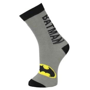 Носки Бэтмен / Batman