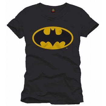 Футболка Бэтмен / Batman