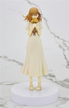Фигурка Мато Сакура Судьба Ночь Схватки / Matou Sakura Fate Stay Night Heaven's Feel