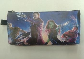 Guardians of the Galaxy Пенал