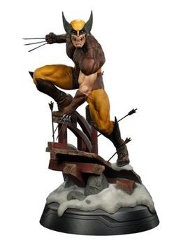 Фигурка Росомаха / Wolverine