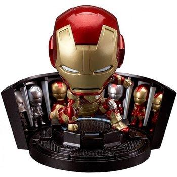 Фигурка Nendoroid Железный Человек Марк 42 / Iron Man Mark 42